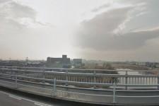 田中川写真
