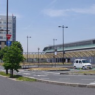 054-KITA-NAGASE30016