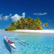 trip-polynesia-3021072_640