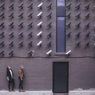 architecture-building-camera-374103_補正