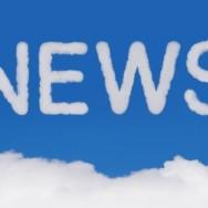 IMG_ニュース