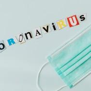 kaboompics_Coronavirus - SARS - Free Medical Photos