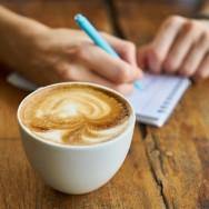 work-coffee-2608864_640