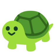 turtle_1f422